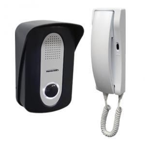 Porteiro Eletrônico Protection PT 270