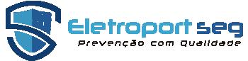 EletroportSeg