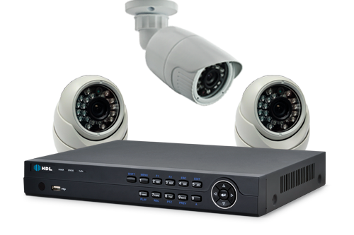 CFTV-cameras-de-segurança
