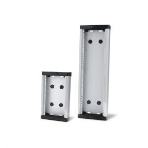 Gabinete Modular de Sobrepor GS-3 HDL